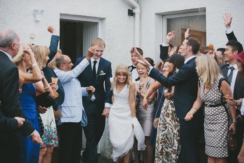 kate-and-mark-crear-wedding_0071