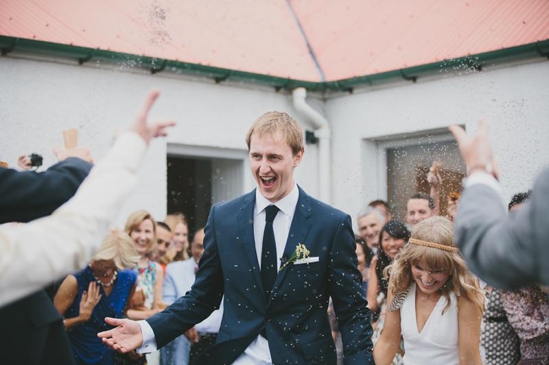 kate-and-mark-crear-wedding_0072