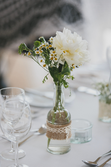 kate-and-mark-crear-wedding_0075