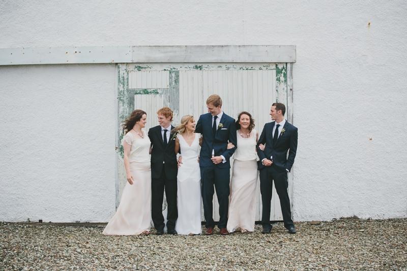 kate-and-mark-crear-wedding_0077