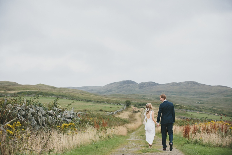 kate-and-mark-crear-wedding_0079