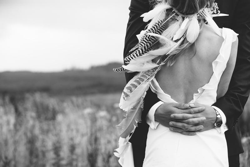 kate-and-mark-crear-wedding_0082