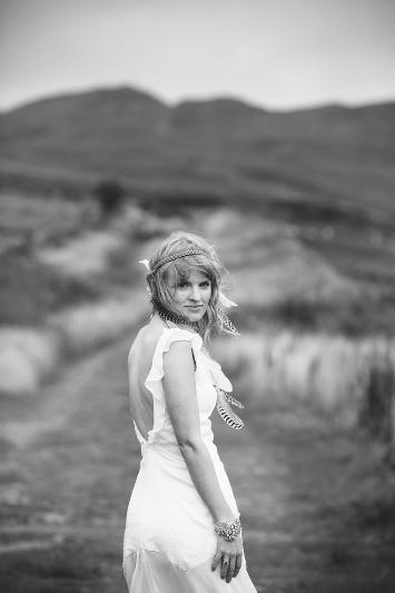 kate-and-mark-crear-wedding_0083
