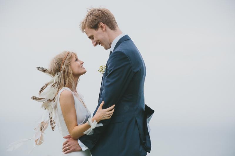 kate-and-mark-crear-wedding_0084