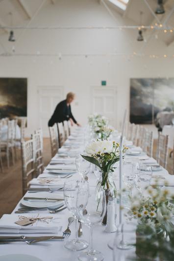 kate-and-mark-crear-wedding_0087
