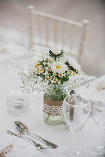 kate-and-mark-crear-wedding_0089