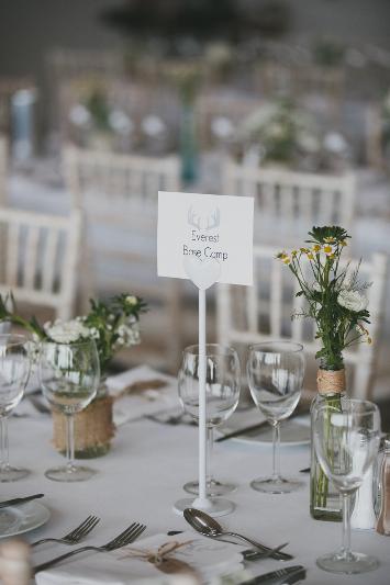kate-and-mark-crear-wedding_0096