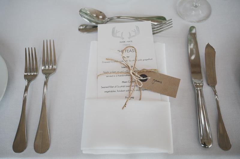 kate-and-mark-crear-wedding_0098