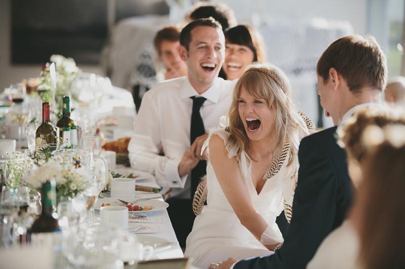 kate-and-mark-crear-wedding_0111