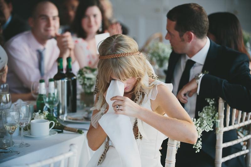 kate-and-mark-crear-wedding_0114