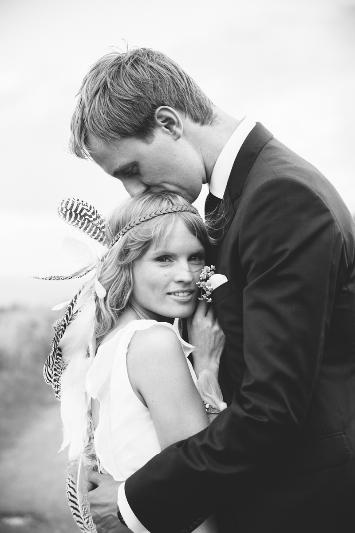kate-and-mark-crear-wedding_0118