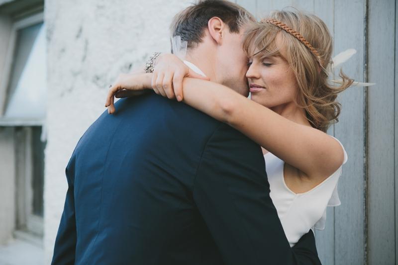 kate-and-mark-crear-wedding_0120