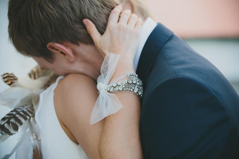 kate-and-mark-crear-wedding_0121
