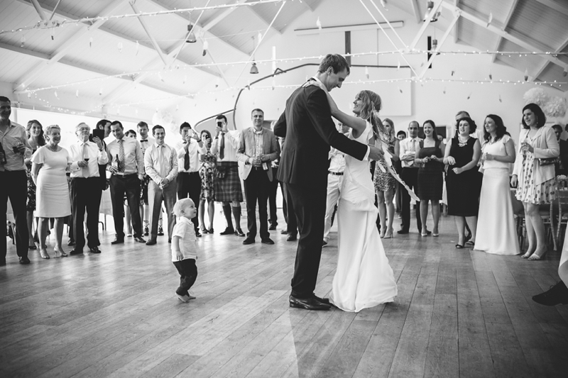 kate-and-mark-crear-wedding_0123