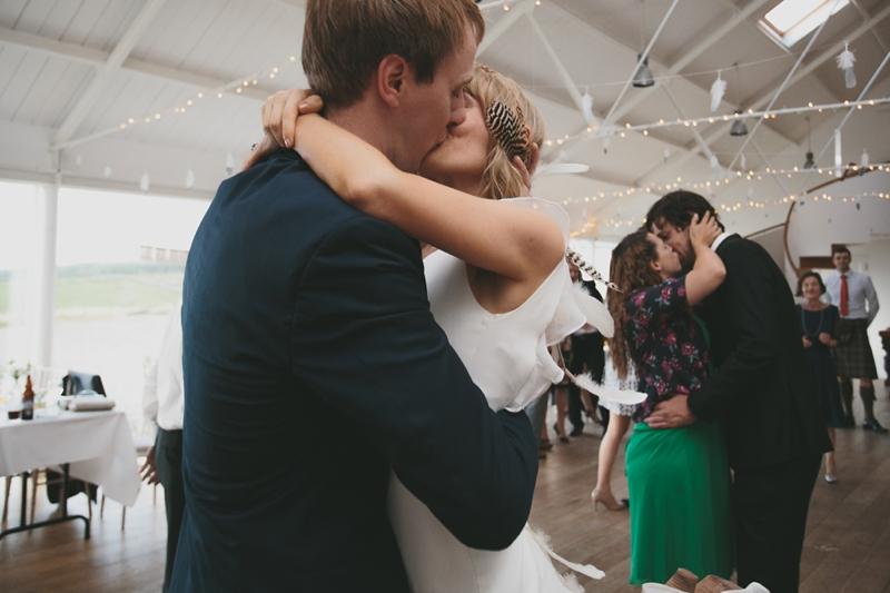 kate-and-mark-crear-wedding_0124