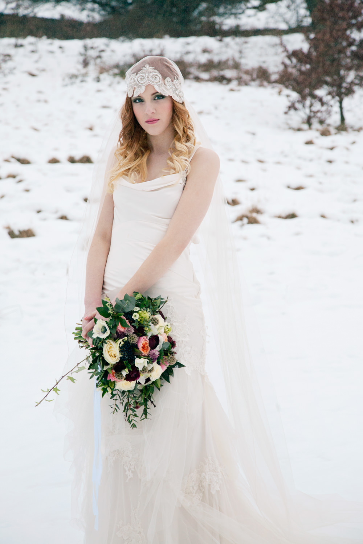 Fox Wedding Dress – Dresses for Woman