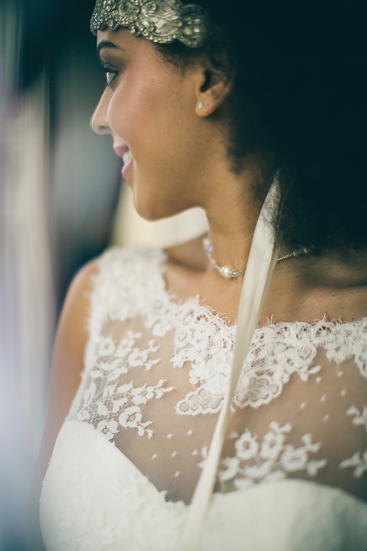 1070eeec2f04 Bridal Wish Wedding Dress Shop - raveitsafe