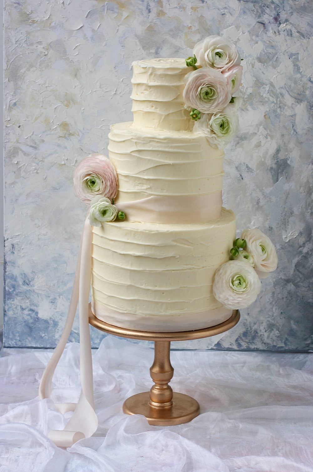 best wedding cakes in england iced wedding cakes from top uk wedding cake makers rmw the 11576