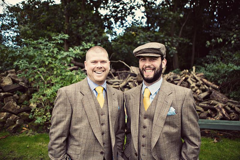 acp-teepee_wedding-035_rmw