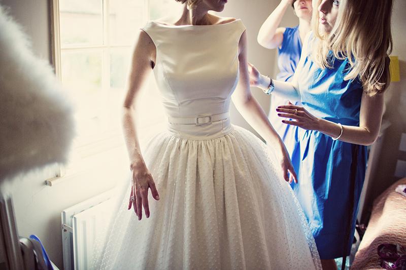 acp-teepee_wedding-040_rmw