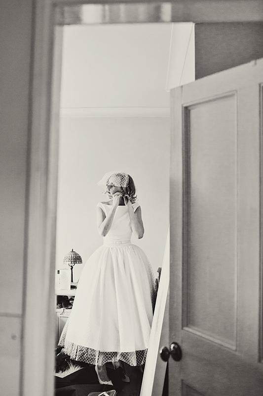 acp-teepee_wedding-043_rmw