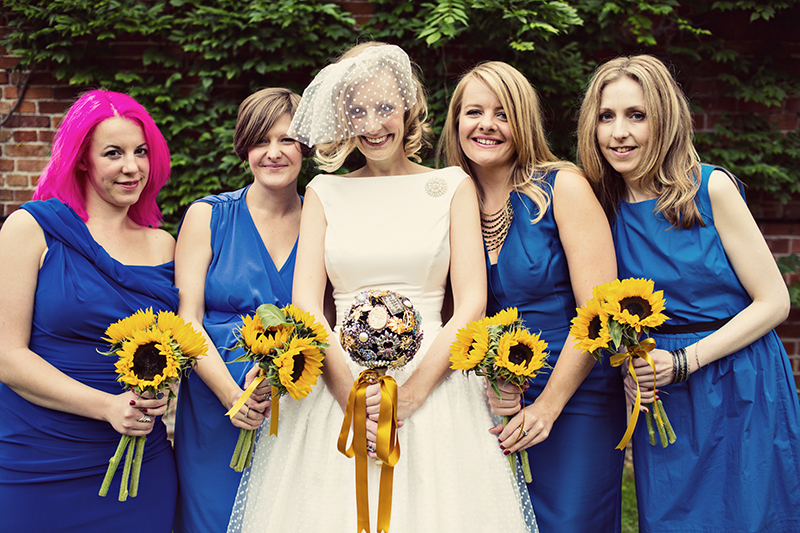 acp-teepee_wedding-046_rmw