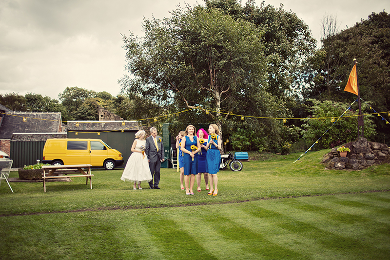 acp-teepee_wedding-059_rmw