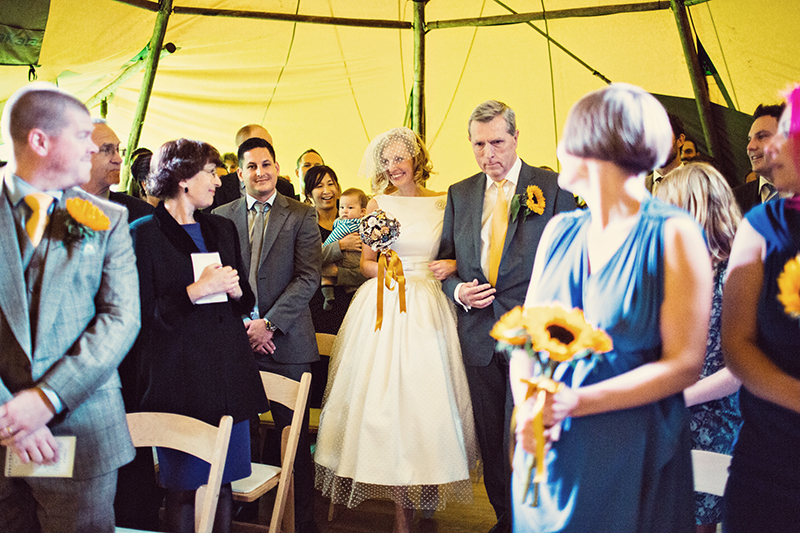 acp-teepee_wedding-061_rmw