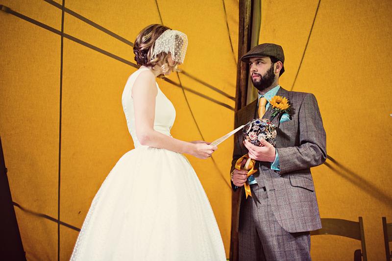 acp-teepee_wedding-066_rmw