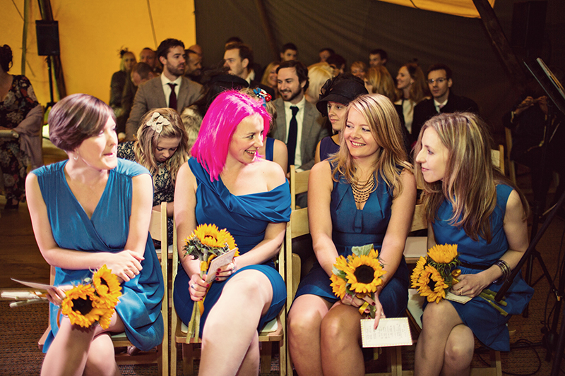 acp-teepee_wedding-067_rmw