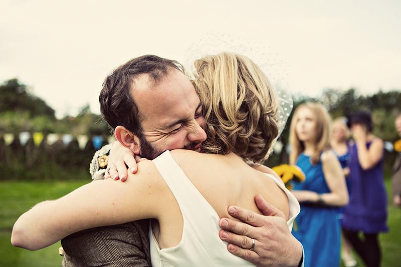 acp-teepee_wedding-074_rmw