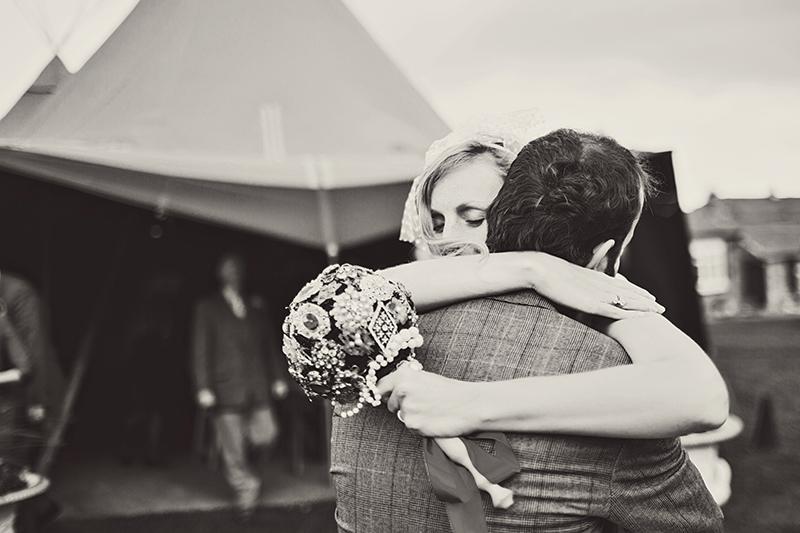 acp-teepee_wedding-075_rmw