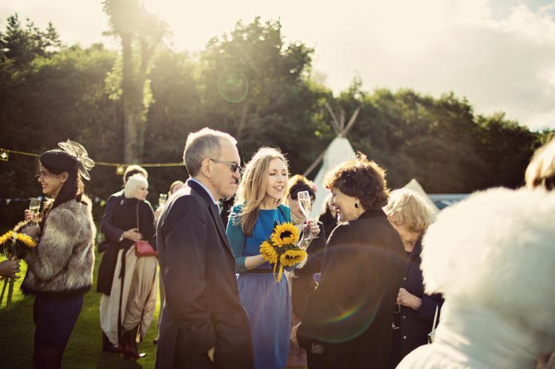 acp-teepee_wedding-078_rmw