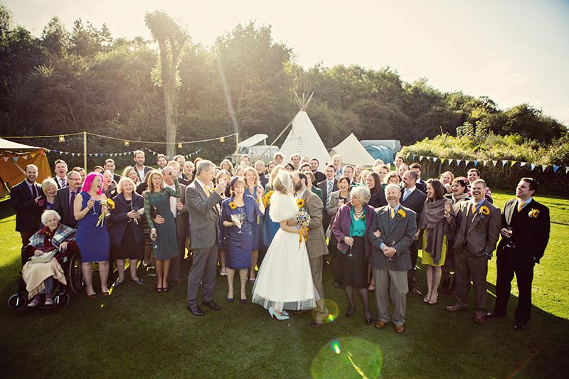 acp-teepee_wedding-080_rmw