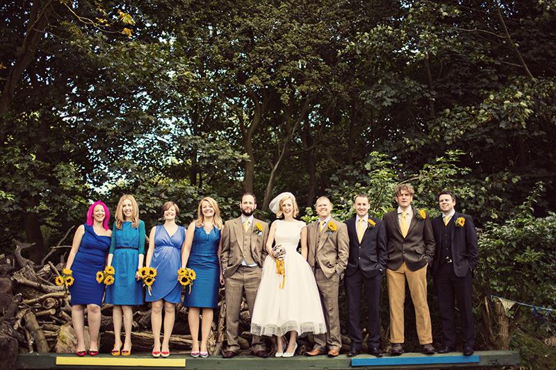 acp-teepee_wedding-083_rmw