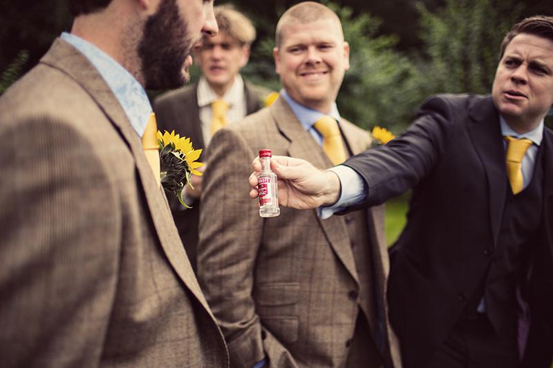 acp-teepee_wedding-084_rmw