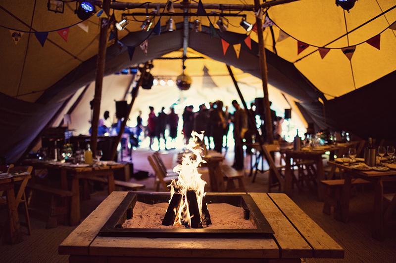 acp-teepee_wedding-089_rmw