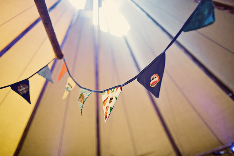 acp-teepee_wedding-098_rmw