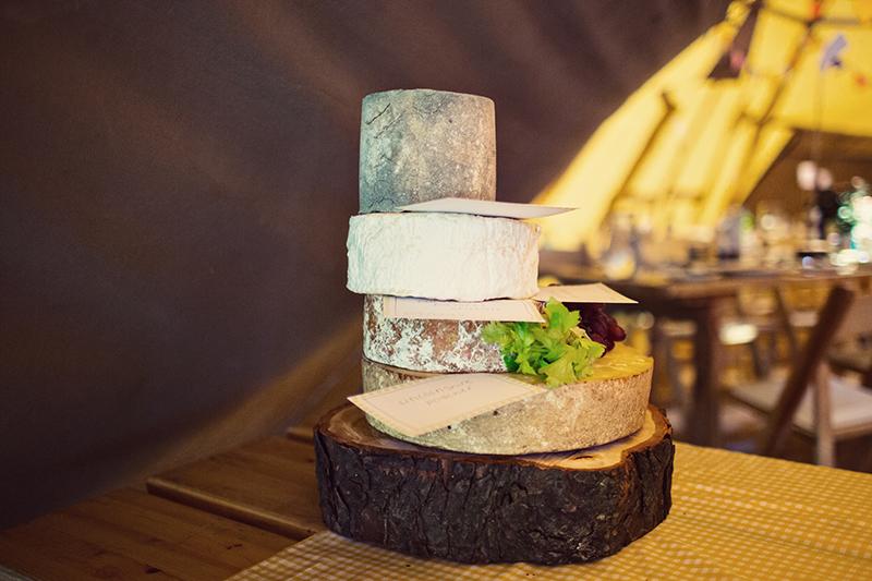 acp-teepee_wedding-100_rmw