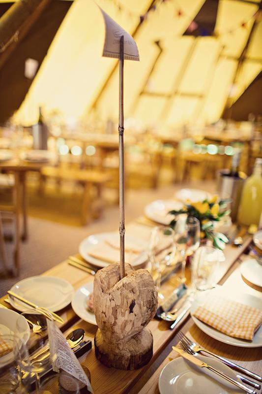 acp-teepee_wedding-101_rmw