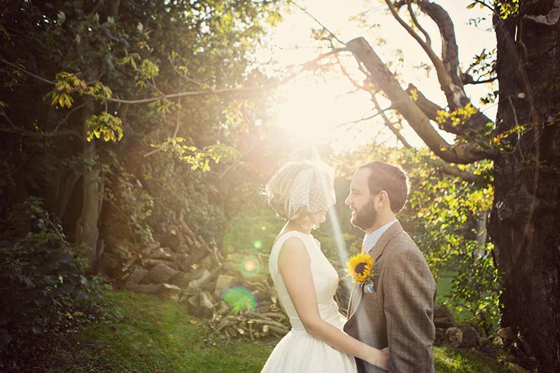 acp-teepee_wedding-109_rmw