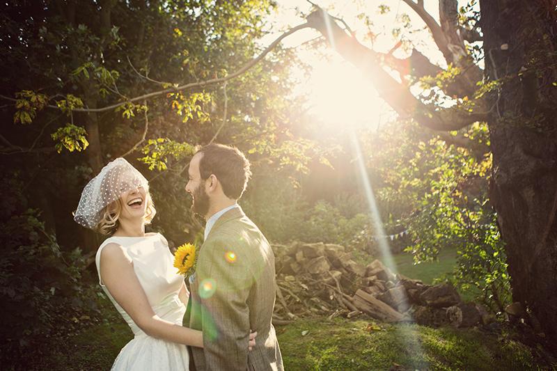 acp-teepee_wedding-110_rmw