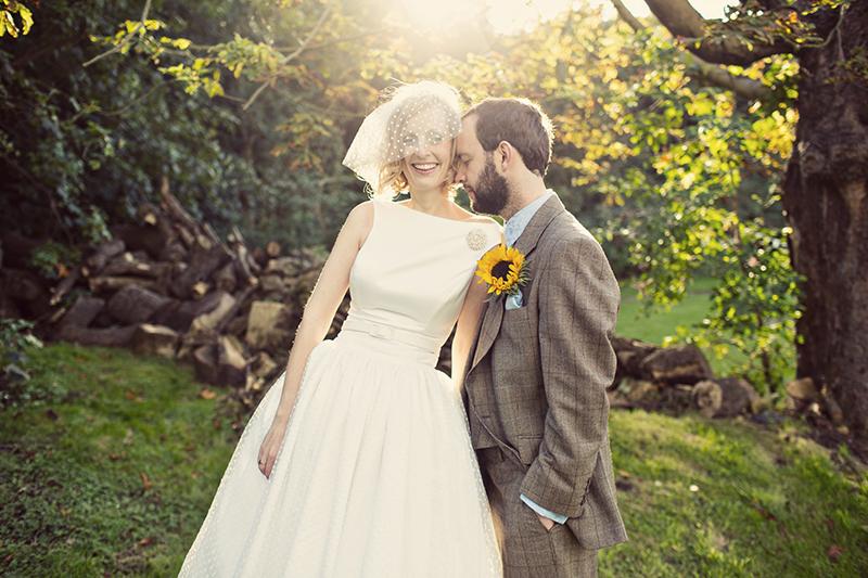 acp-teepee_wedding-111_rmw