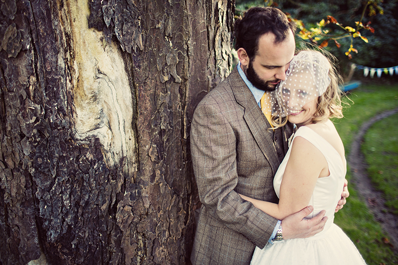 acp-teepee_wedding-114_rmw