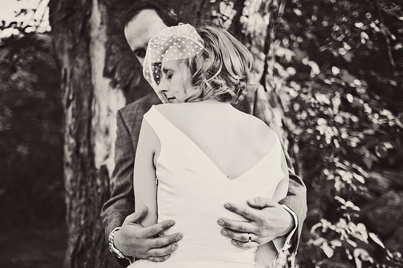 acp-teepee_wedding-115_rmw
