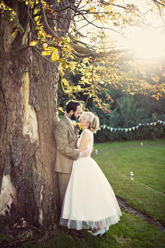 acp-teepee_wedding-116_rmw