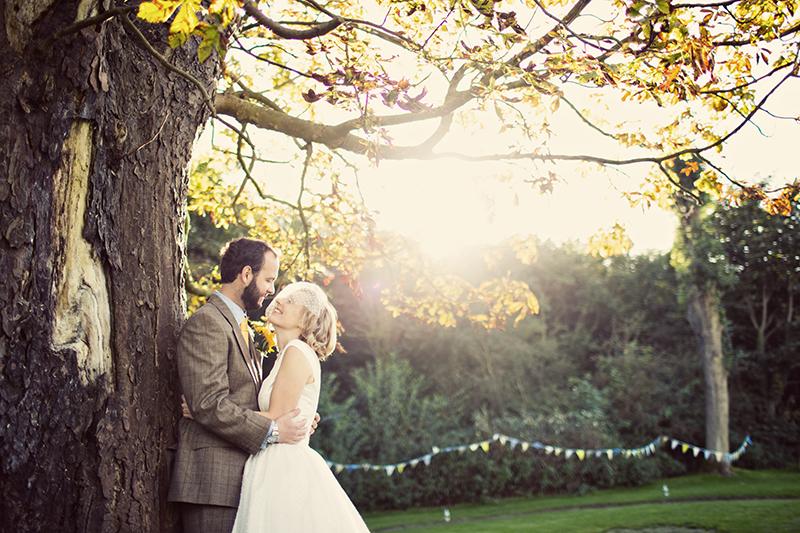 acp-teepee_wedding-117_rmw