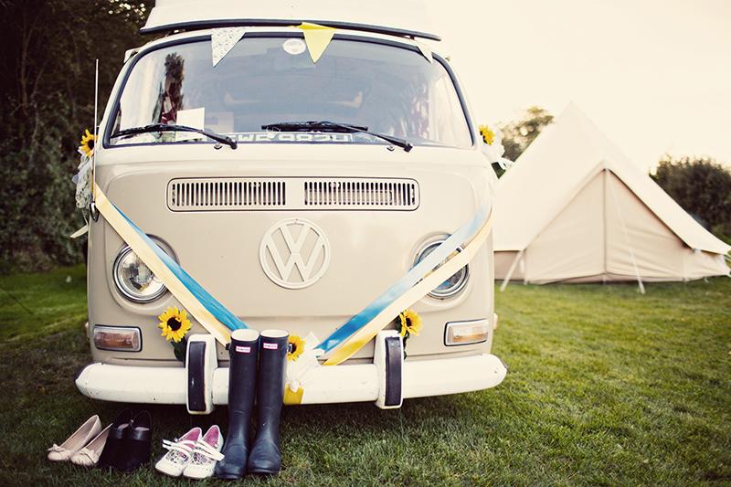 acp-teepee_wedding-120_rmw