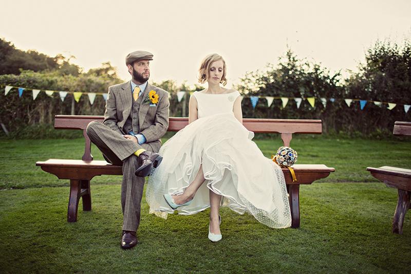 acp-teepee_wedding-122_rmw