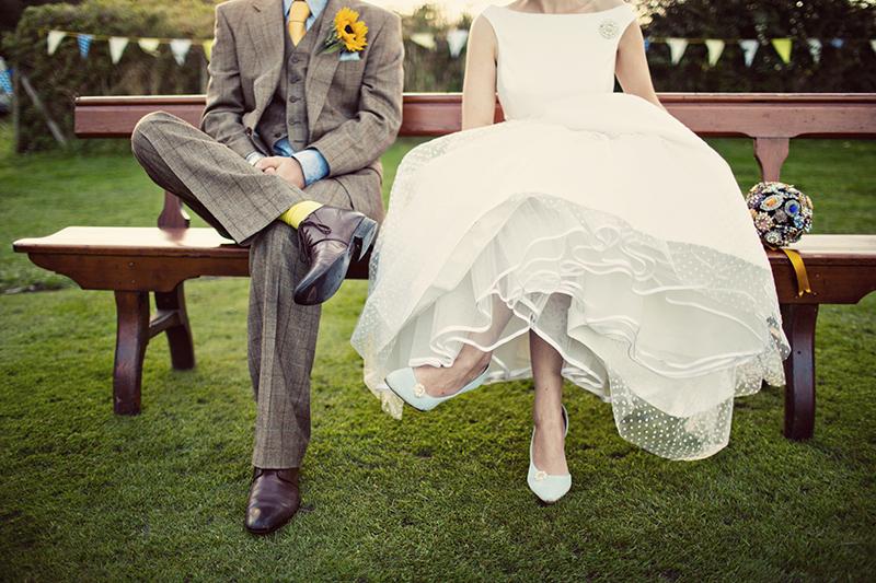 acp-teepee_wedding-123_rmw
